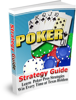 free texas holdem strategy tips for bejeweled classic